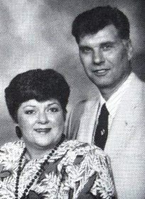 ladonna and jim